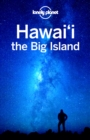 Lonely Planet Hawaii the Big Island - eBook