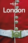 Lonely Planet London - eBook