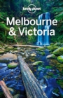 Lonely Planet Melbourne & Victoria - eBook