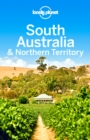Lonely Planet South Australia & Northern Territory - eBook