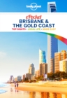 Lonely Planet Pocket Brisbane & the Gold Coast - eBook