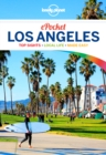 Lonely Planet Pocket Los Angeles - eBook