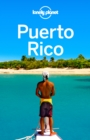 Lonely Planet Puerto Rico - eBook