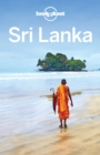 Lonely Planet Sri Lanka - eBook