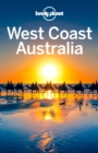 Lonely Planet West Coast Australia - eBook