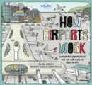 How Airports Work - Book