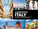 Lonely Planet Experience Italy - Book