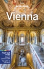 Lonely Planet Vienna - Book