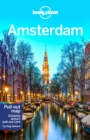 Lonely Planet Amsterdam - Book