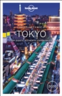 Lonely Planet Best of Tokyo 2020 - Book