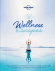 Wellness Escapes - Book