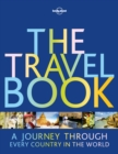 The Travel Book : A Journey Through Every Country in the World - Book