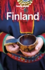 Lonely Planet Finland - eBook
