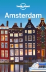 Lonely Planet Amsterdam - eBook