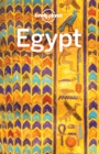 Lonely Planet Egypt - eBook