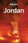 Lonely Planet Jordan - eBook