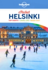 Lonely Planet Pocket Helsinki - eBook