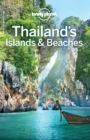 Lonely Planet Thailand's Islands & Beaches - eBook
