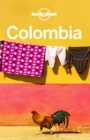 Lonely Planet Colombia - eBook