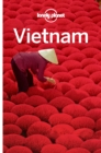 Lonely Planet Vietnam - eBook