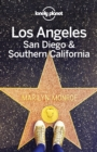 Lonely Planet Los Angeles, San Diego & Southern California - eBook