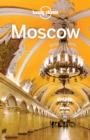 Lonely Planet Moscow - eBook