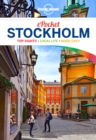 Lonely Planet Pocket Stockholm - eBook