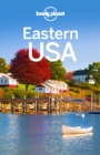 Lonely Planet Eastern USA - eBook