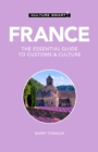 France - Culture Smart! : The Essential Guide to Customs & Culture - Book