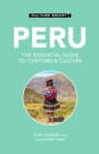 Peru - Culture Smart! : The Essential Guide to Customs & Culture - Book