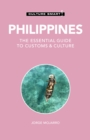 Philippines - Culture Smart! : The Essential Guide to Customs & Culture - Book
