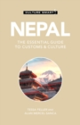 Nepal - Culture Smart! : The Essential Guide to Customs & Culture - Book