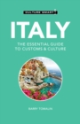 Italy - Culture Smart! : The Essential Guide to Customs & Culture - Book