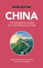 China - Culture Smart! : The Essential Guide to Customs & Culture - Book