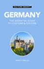 Germany - Culture Smart! : The Essential Guide to Customs & Culture - Book
