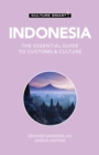 Indonesia - Culture Smart! : The Essential Guide to Customs & Culture - Book