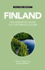 Finland - Culture Smart! : The Essential Guide to Customs & Culture - Book