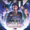 Bernice Summerfield - The Story So Far Volume 2 - Book