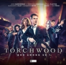 Torchwood: God Among Us - Part 1 - Book