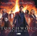 Torchwood: God Among Us Part 3 - Book