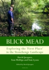 Blick Mead: Exploring the 'first place' in the Stonehenge landscape : Archaeological excavations at Blick Mead, Amesbury, Wiltshire 2005-2016 - Book