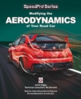 Modifying the Aerodynamics of Your Road Car - Book