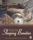 The Fate of the Sleeping Beauties - Book