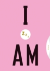 Mood Journal: I Am... - Book