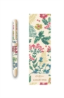 Cath Kidston: Boxed Ballpoint Pen (Twilight Garden) - Book