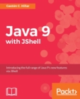 Java 9 with JShell - Book