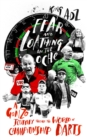Fear and Loathing on the Oche : A Gonzo Journey Through the World of Championship Darts (Shortlisted for the 2018 William Hill Sports Book of the Year) - Book