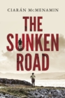 The Sunken Road - Book