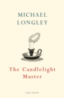 The Candlelight Master - Book