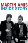 Inside Story - Book